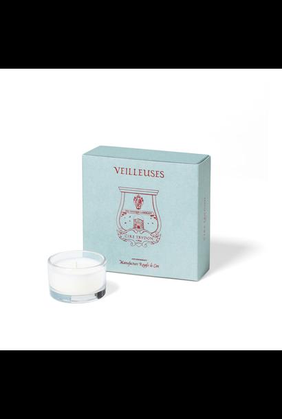 CIRE TRUDON - Veilleuses Parfumées
