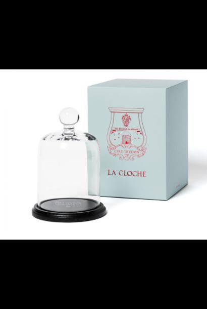 CIRE TRUDON - La Cloche & Base