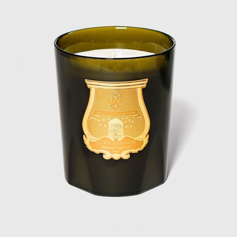 CIRE TRUDON - The Large Ernesto Candle 2,8kg-4