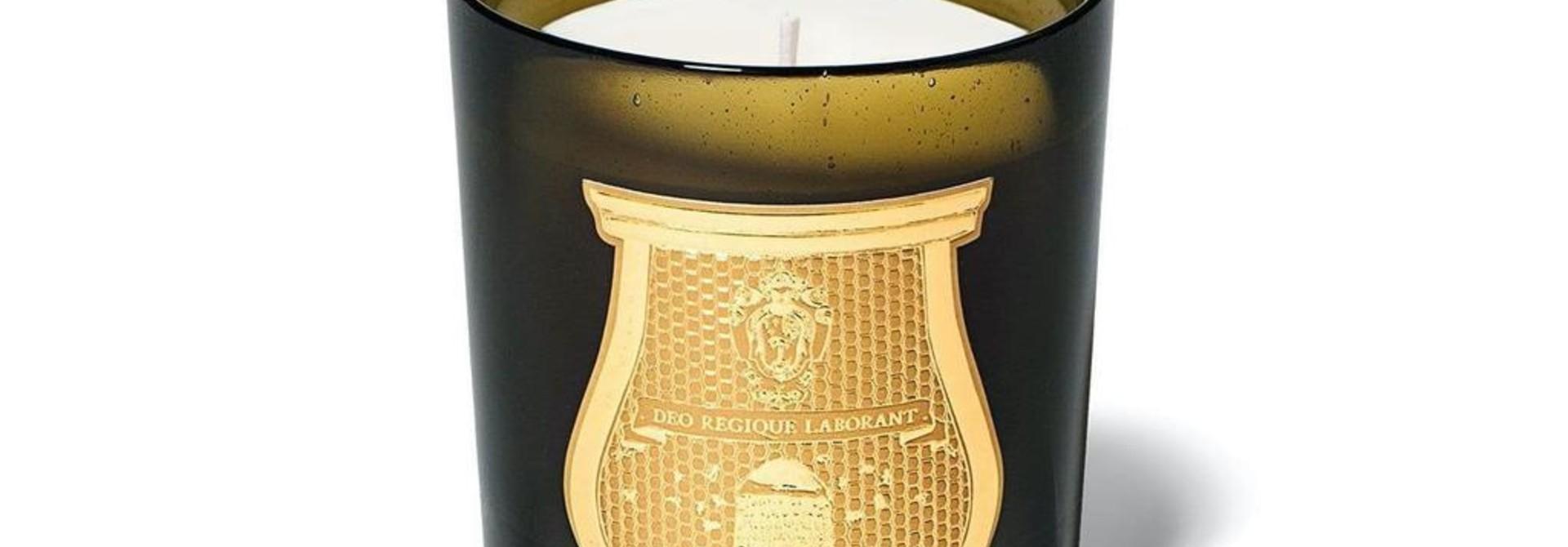CIRE TRUDON - Candle Abdel Kader 270gr