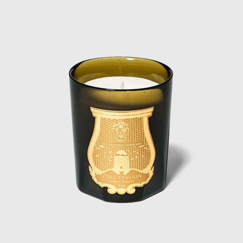 CIRE TRUDON - Candle Abdel Kader 270gr-5