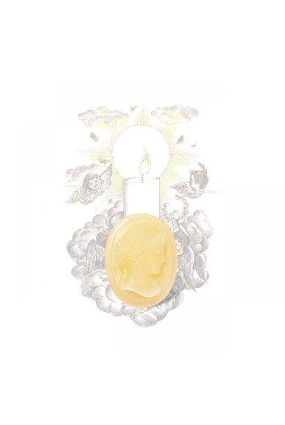 CIRE TRUDON - Camées Parfumés Spiritus Sancti