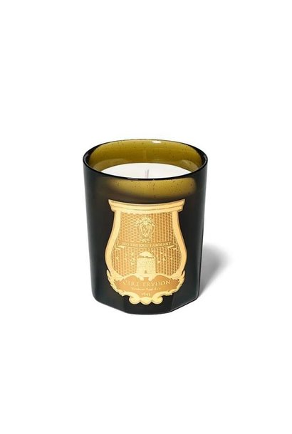 CIRE TRUDON - Candle Odalisque 270gr