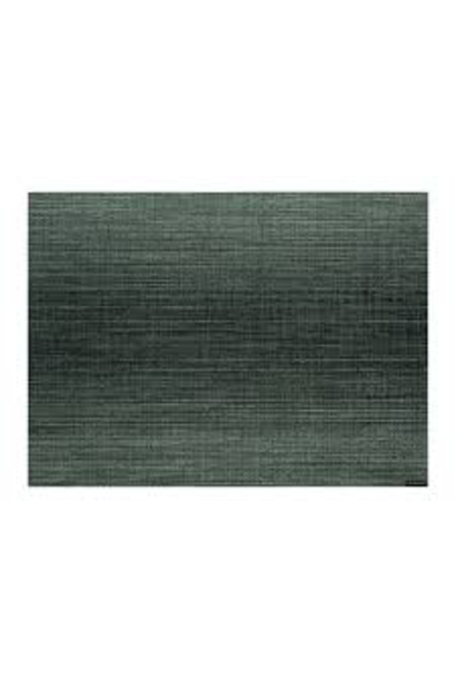 CHILEWICH - Ombre Jade Placemat 36x48cm