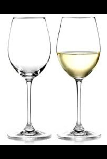 RIEDEL - Sauvignon Blanc Glasses Set 2 Pcs