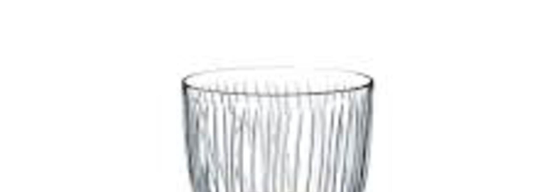 RIEDEL - Whisky Glass Set 2 Pcs