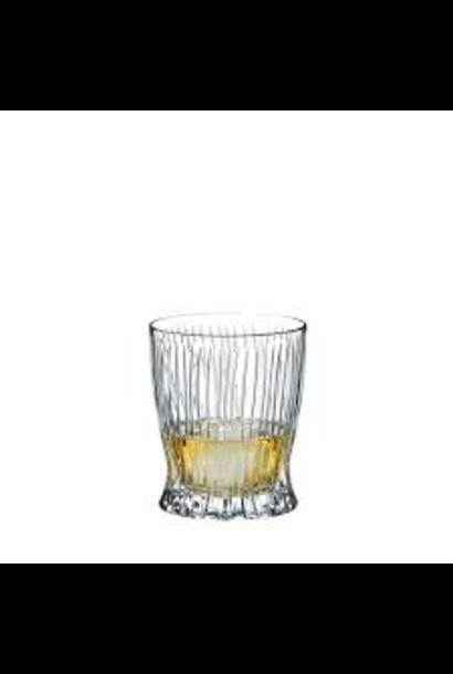 RIEDEL - Verre Whisky Set 2 Pcs