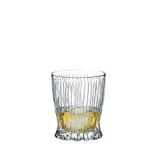 RIEDEL - Whisky Glass Set 2 Pcs-1