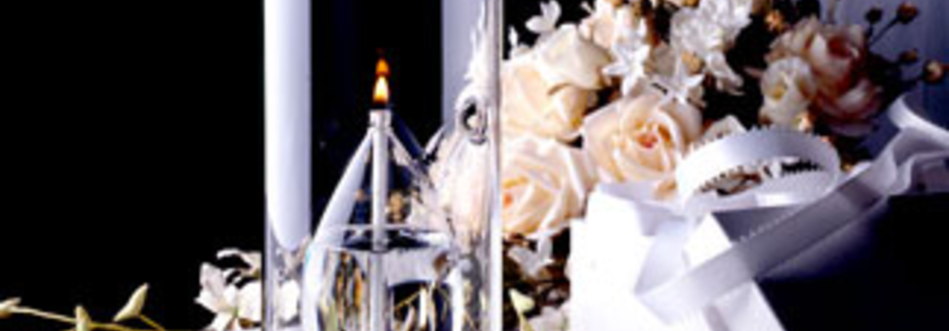 FIRELIGHT - Lamp Aria Chimneys 19,5cm