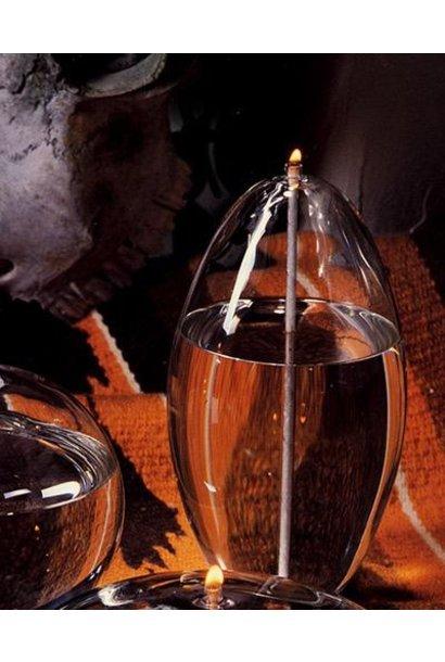 FIRELIGHT - Lamp POD 19cm