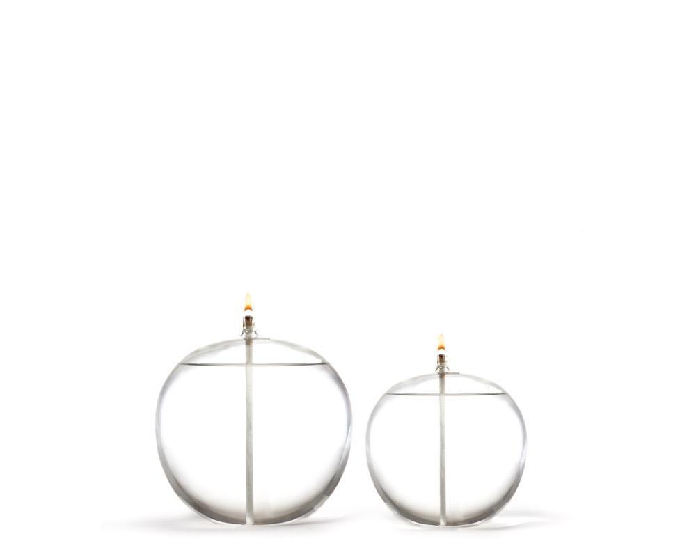 FIRELIGHT - Lamp Sonata 11,5cm-4