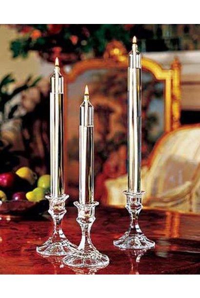 FIRELIGHT - Chandelles Set 2 Pcs 30,5cm