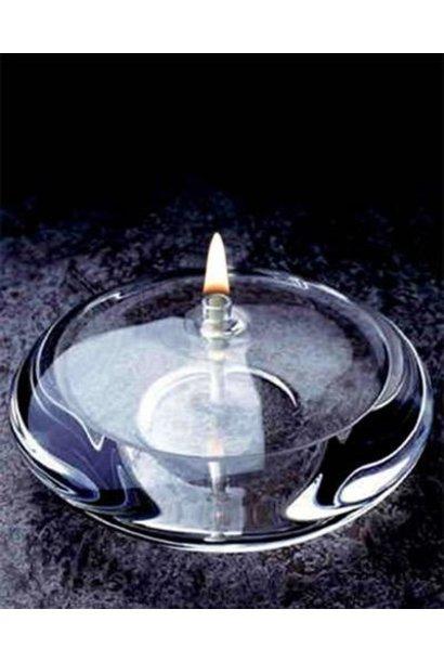 FIRELIGHT - Lamp Omni 7,5cm