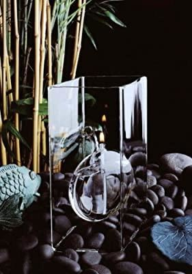 FIRELIGHT - Moon Lamp 23cm-2