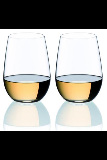 RIEDEL - Riesling / Sauvignon Blanc Glasses Set 2 Pcs