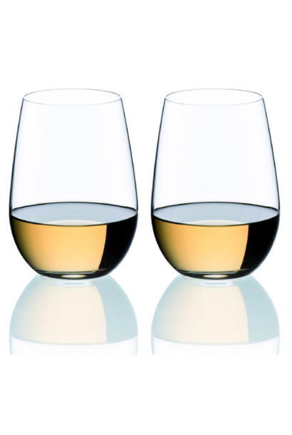 RIEDEL - Verres Riesling / Sauvignon Blanc Set 2 Pcs