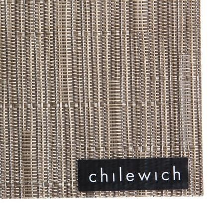 CHILEWICH - Bamboo Dune Placemat 36x48cm-2