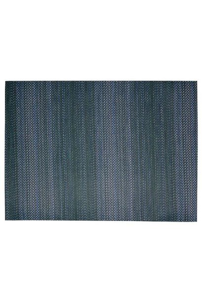 CHILEWICH - Quill Foret Placemat 36x48cm