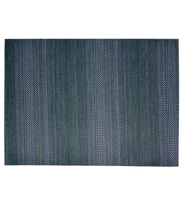 CHILEWICH - Quill Foret Placemat 36x48cm-1