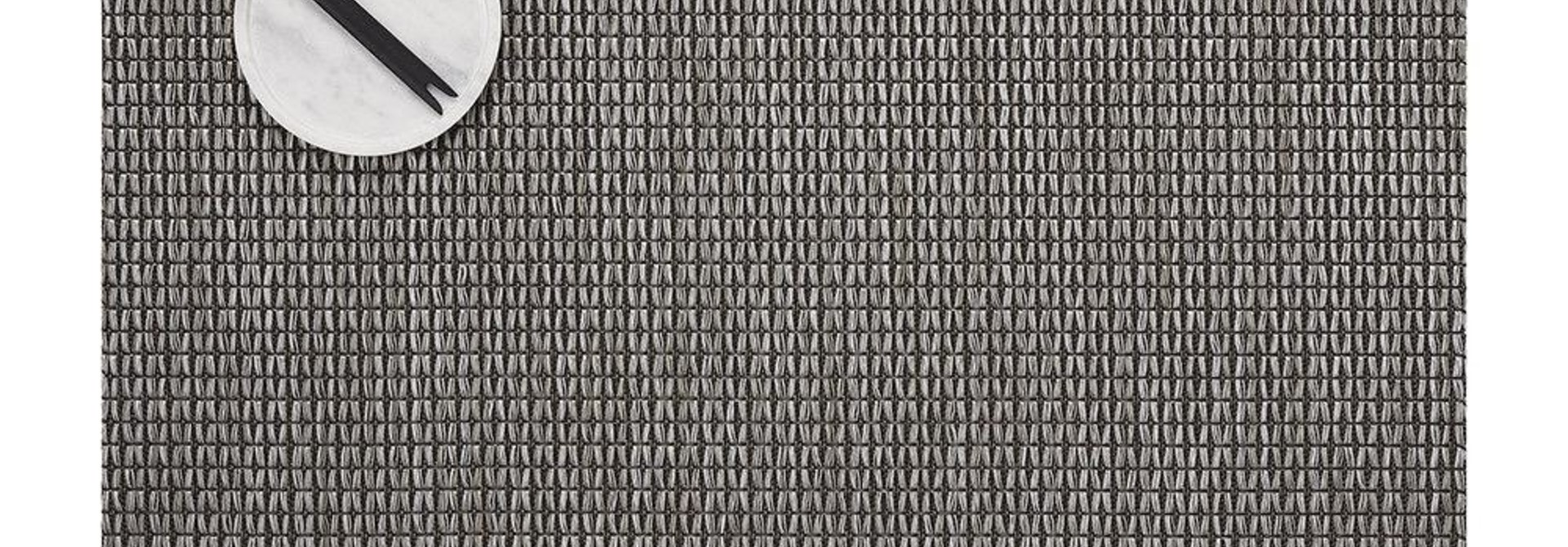 CHILEWICH - Wabi Sabi Mica Placemat 36x48cm