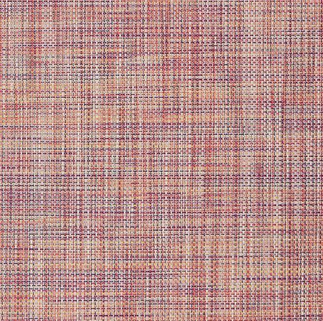 CHILEWICH - Basketwave Terre Placemat 36x48cm-2