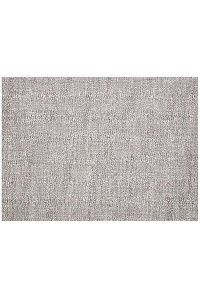 CHILEWICH - Set de Table Lune 36x48cm