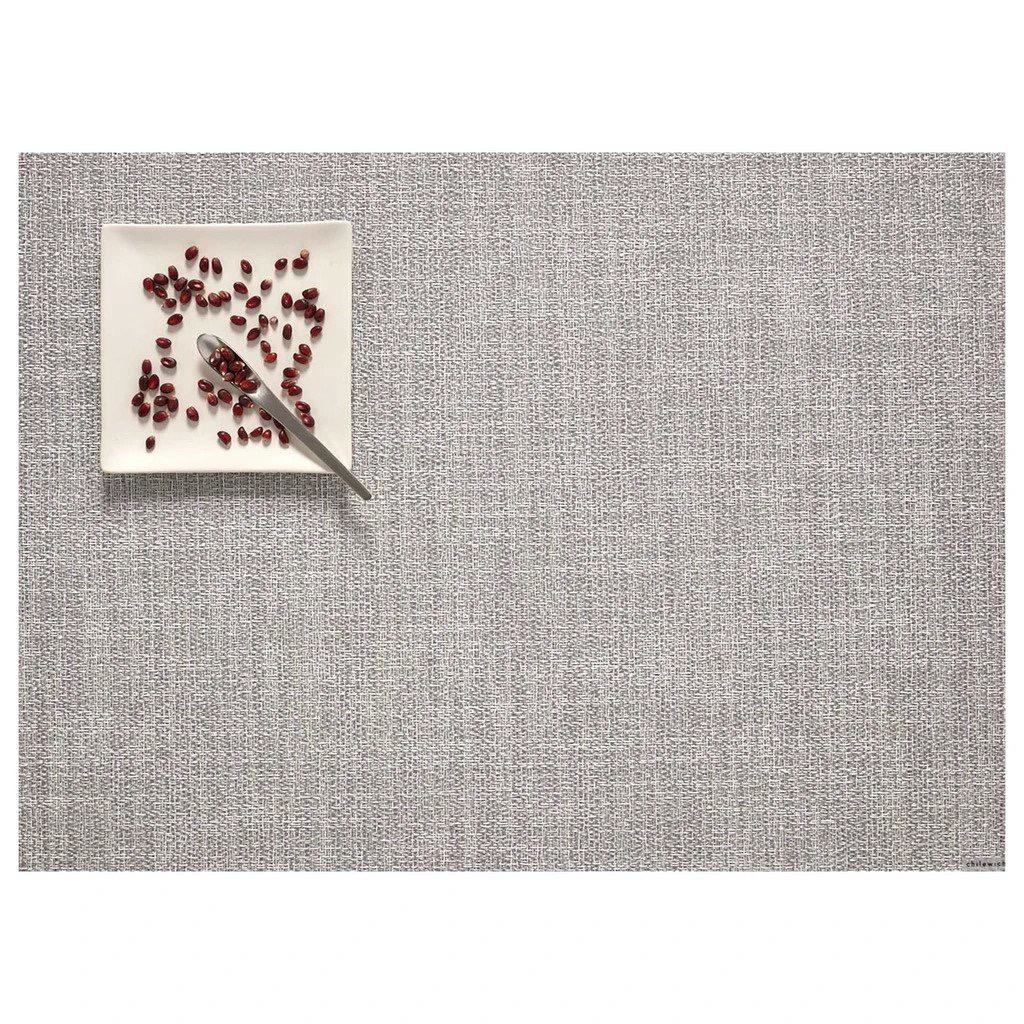 CHILEWICH - Moon Placemat 36x48cm-2