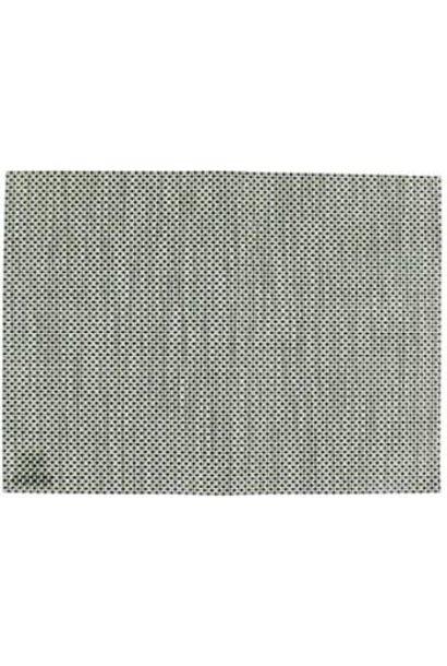 CHILEWICH - Set de Table Basketwave Pin 36x48cm