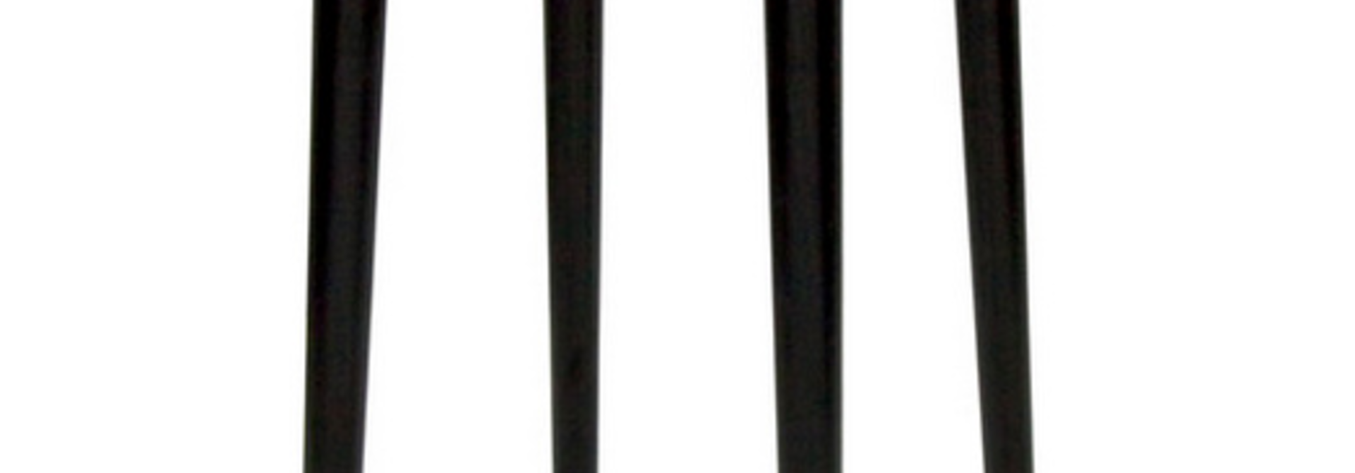 FORNASETTI - Wood Base Tray D40cm