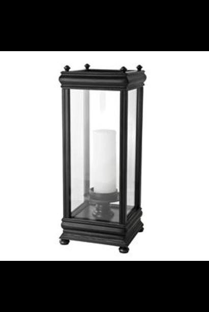 EICHHOLTZ - Prince Charles Lantern Candle Holder