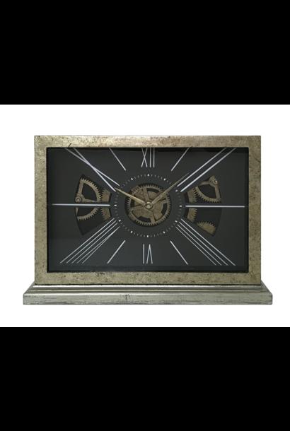 FANCY - New Orleans Clock 46cm