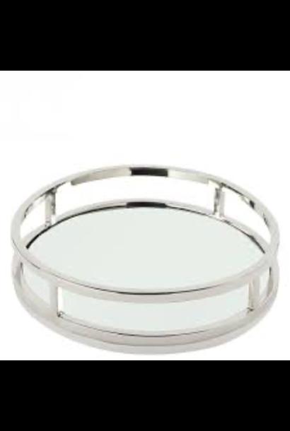 FINK - Modena Mirror Tray D40cm