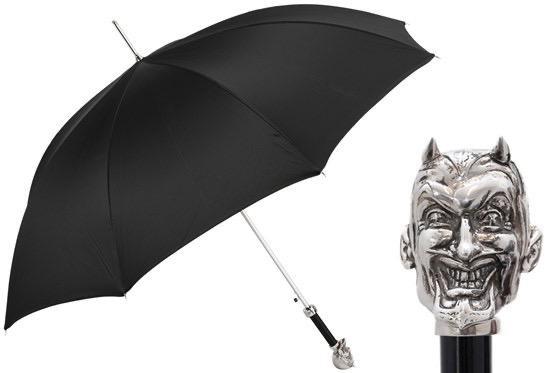 PASOTTI - Lucifer Umbrella-1