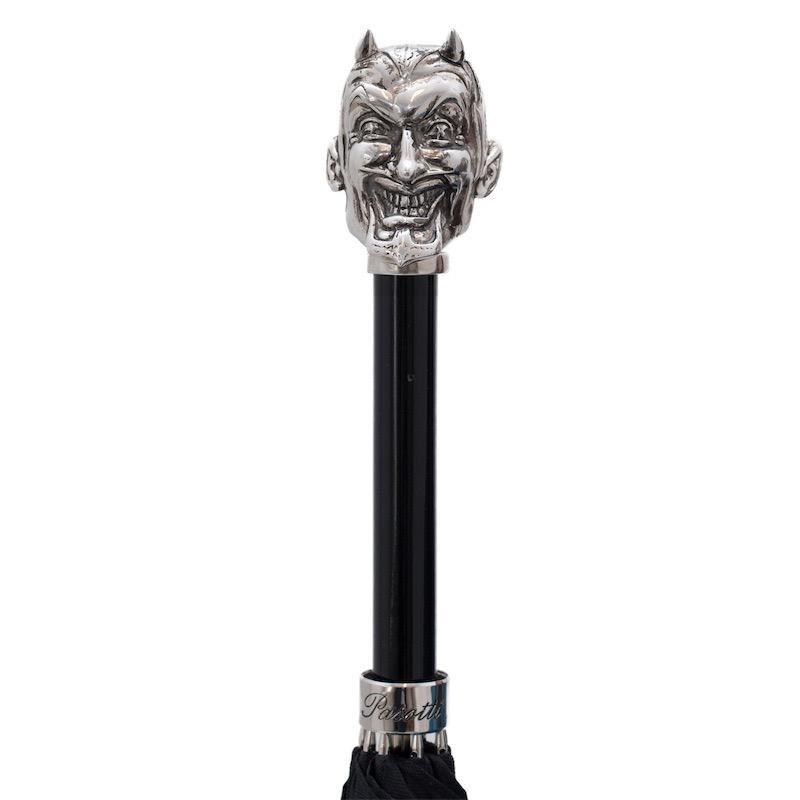 PASOTTI - Lucifer Umbrella-3