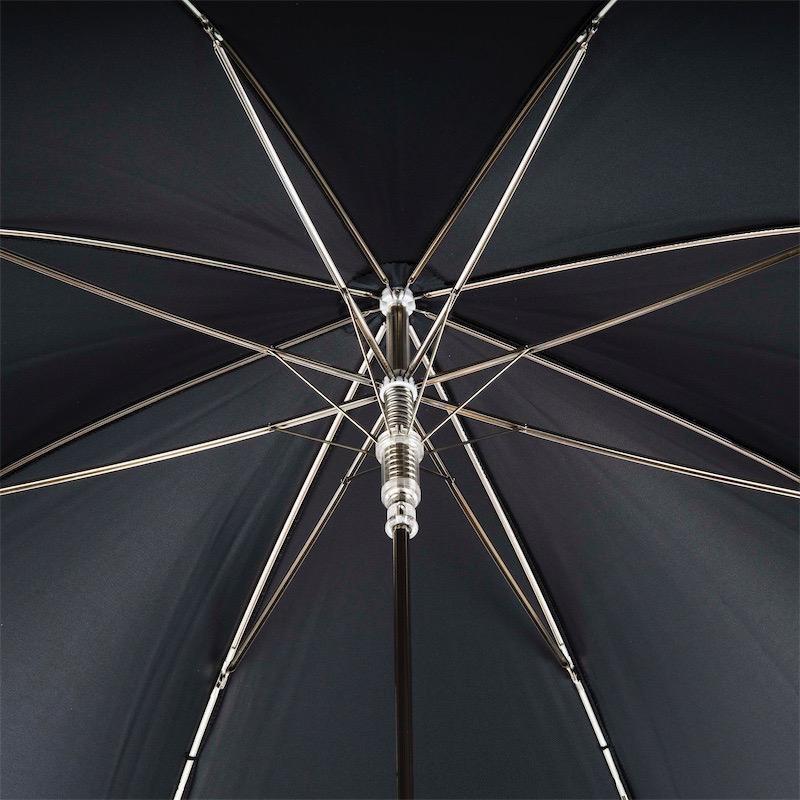 PASOTTI - Lucifer Umbrella-6
