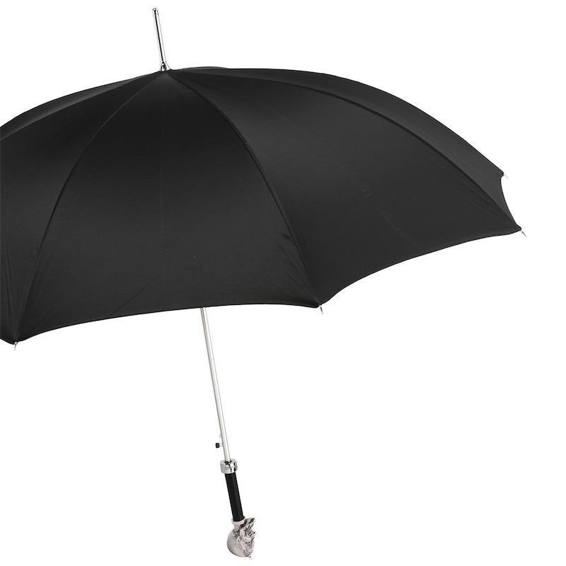 PASOTTI - Lucifer Umbrella-7