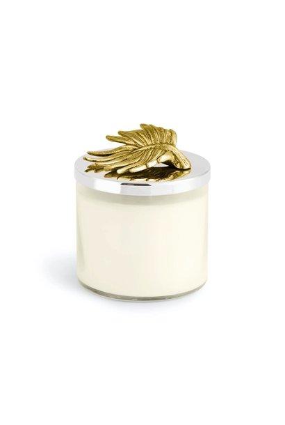 MICHAEL ARAM - Palm candle