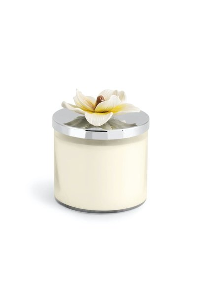 MICHAEL ARAM - Magnolia Candle