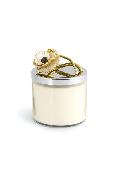 MICHAEL ARAM - Anemone Candle