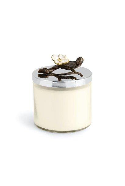 MICHAEL ARAM - Dogwood Candle