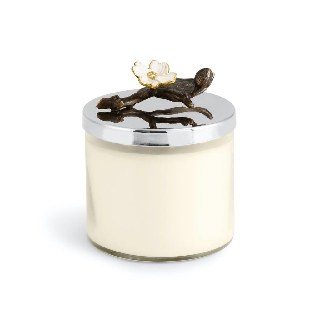 MICHAEL ARAM - Dogwood Candle-1