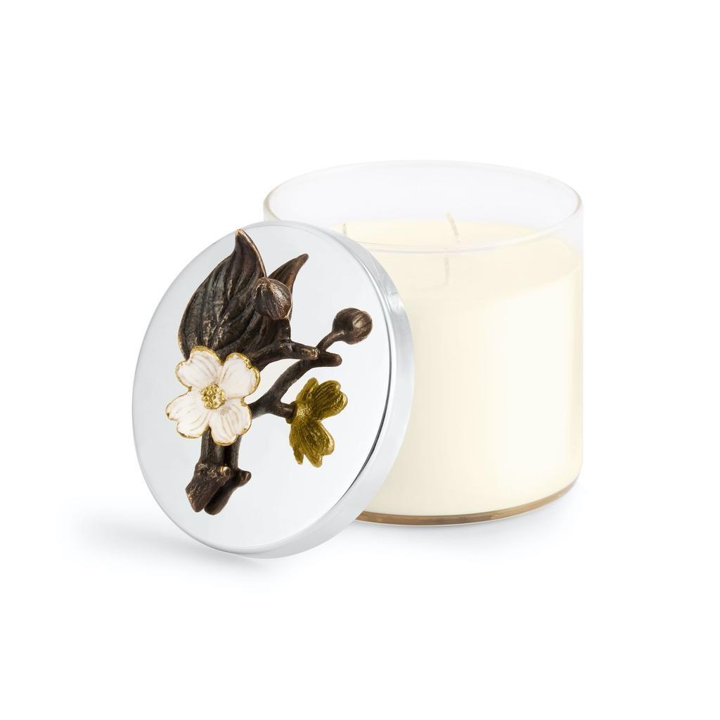 MICHAEL ARAM - Dogwood Candle-2