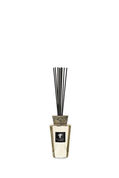 BAOBAB COLLECTION - Diffuser Totem Platinum 250ml