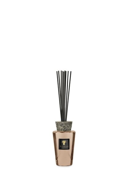 BAOBAB COLLECTION - Diffuser Totem Cyprium 250ml