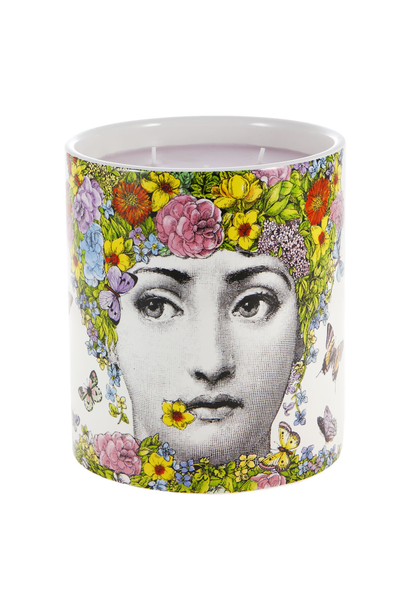 FORNASETTI - Flora Candle 1900gr