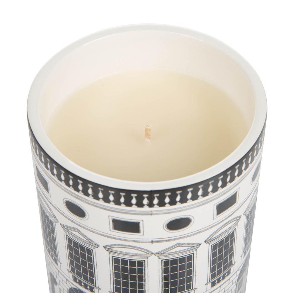 FORNASETTI - Architettura Candle 300gr-3