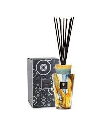 BAOBAB COLLECTION - Diffuser Totem Holy 250ml-4