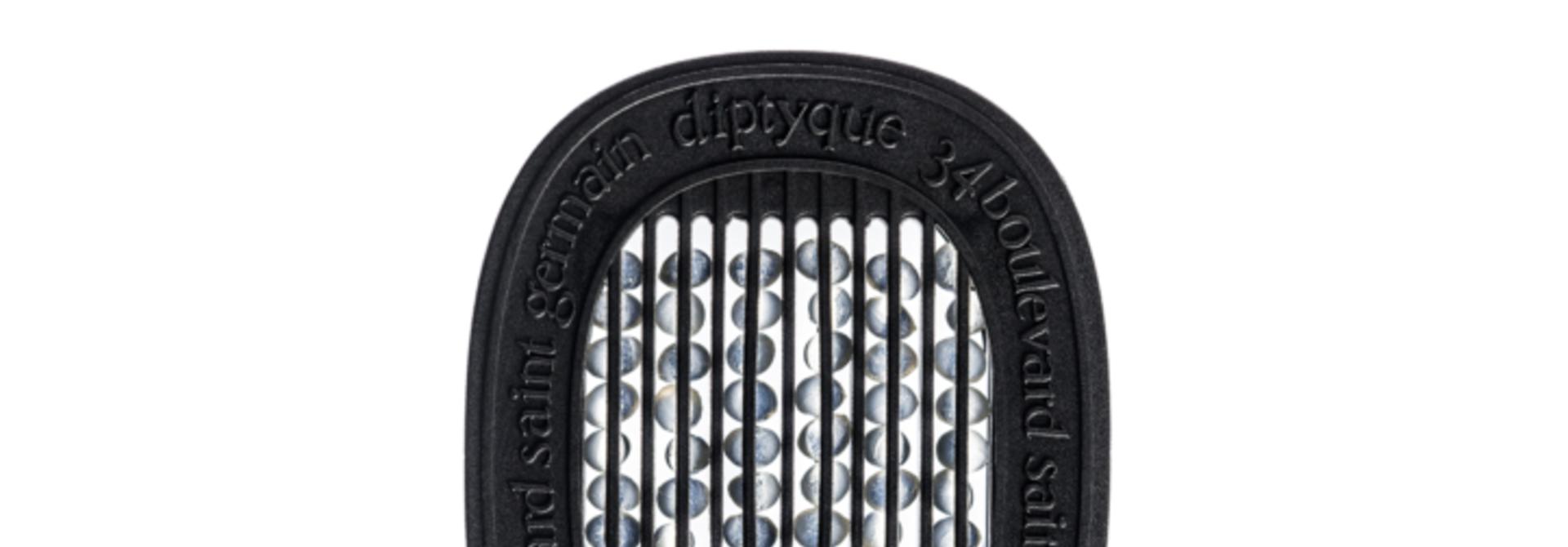 DIPTYQUE - Amber Diffuser Capsule Refill