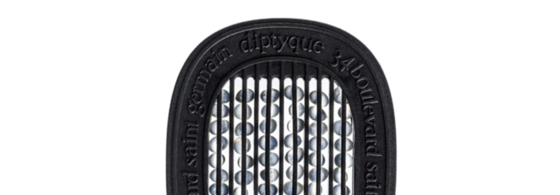 DIPTYQUE - Mimosa Diffuser Capsule Refill