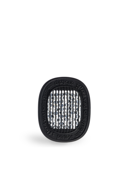 DIPTYQUE - Recharge Capsule Diffuseur Mimosa